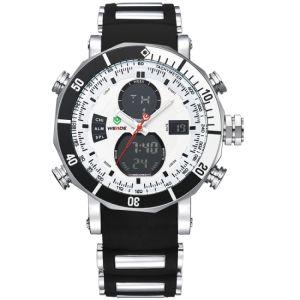 Ανδρικό Ρολόι WEIDE WD10362