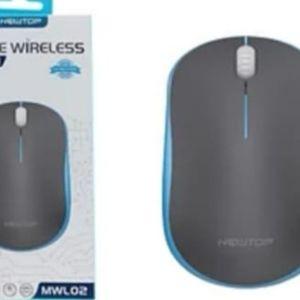 15Ε Ποντίκι για τον υπολογιστή