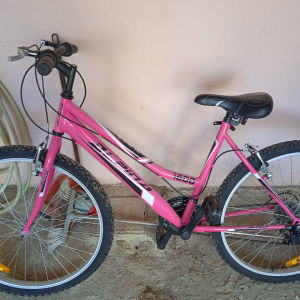 ποδήλατο Alpino 1600