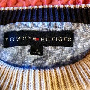 Tommy Hilfiger βαμβακερο 100% size S