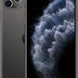 € 710,00 € 710,00 Apple iPhone 11 Pro max 64gb 3 ΜΗΝΕΣ ΕΓΓΥΗΣΗ