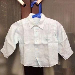 Thin Marasil shirt