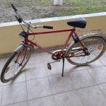 Ποδηλατο εποχης