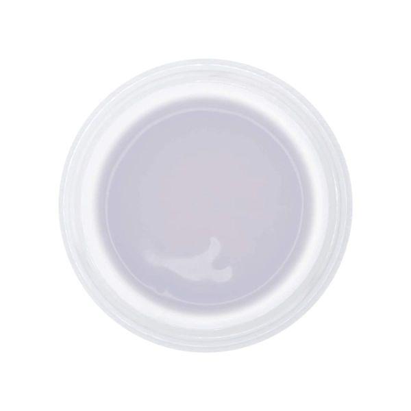 1 PHASE UV GEL THICK  ( uv gel monofasiko, chima se vazaki 30ml)
