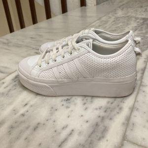 Adidas Original Nizza Γυναικεία, 38 και 2/3