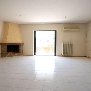 Διαμέρισμα, 133 τ.μ. Αγία Παρασκευή, Κοντόπευκο