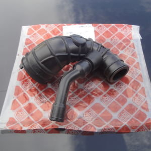 citroen/peugeot 206/ford/toyota Aygo FEBI BILSTEIN 32769 κολαρο αερος στο turbo του αυτοκινητου