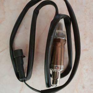 Αισθητήρας λ για Alfa Romeo, Fiat, Lancia καινούριος 0258003772
