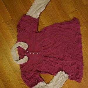 μπλουζα για 14χρ