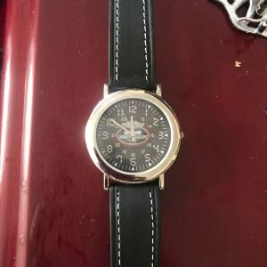 Harley Davidson ρολόι χειρός καινούριο