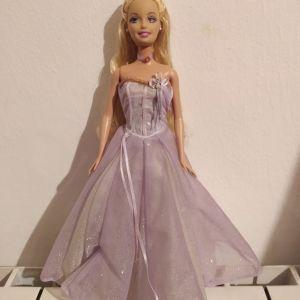 Barbie Anika