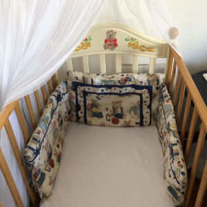 Κούνια κρεβάτι