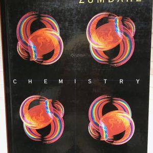 Βιβλίο Χημείας