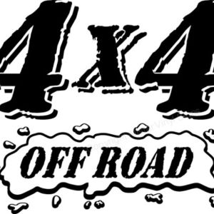 "GPS πλοηγός navigator + Off Road maps Ελλάδας & Ευρώπης 5"" για 4Χ4, ATV, Eduro, Moto cross, Mountain bike"