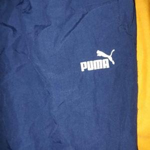 ανδρική φόρμα Puma large