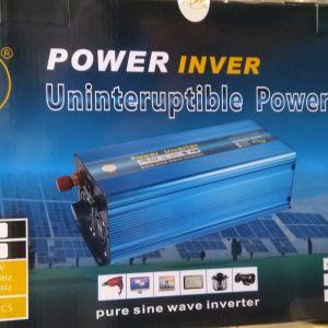 Inverter 24v