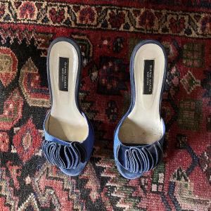 Επονυμα παπούτσια