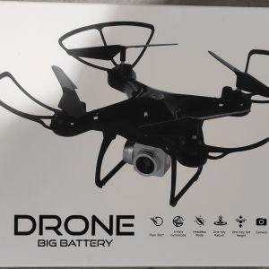 ΔΩΡΕΑΝ  ΜΕΤΑΦΟΡΙΚΑ ΓΙΑ ΟΛΗ ΤΗΝ ΕΛΛΑΔΑ56€ drone με κάμερα