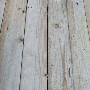 Οικοδομική ξυλεια