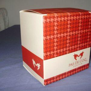 Κουτιά  συσκευασίας  αρωμάτων  - θεσσαλονικη