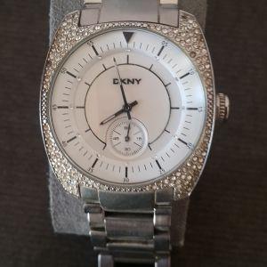 Γυναικείο ρολόι DKNY
