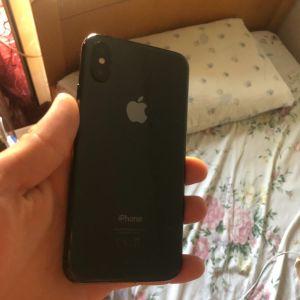 Πωλούνται ανταλλακτικά από iPhone X