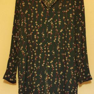 Γυναικείο πουκάμισο LIBERTINE