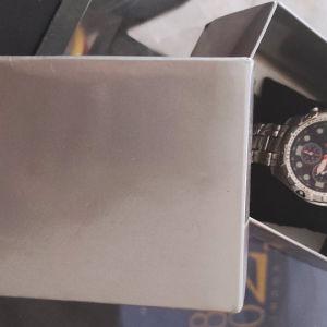 αντρικό ρολόι citizen