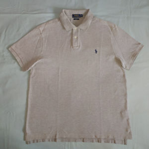 Polo Ralph Lauren t-shirt for men