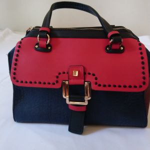 τσάντα καινούργια