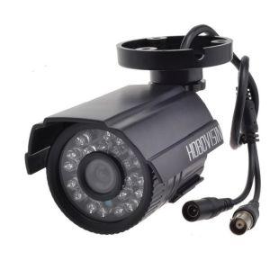 Καμερα Ασφαλειας 800TVL Παντος Καιρου