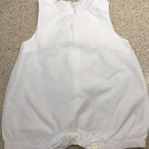 Βρεφικό ρούχο 3 μηνών