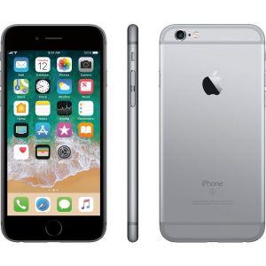 Ιphone 6S Black Original (64GB) καινουργιο με 9 μηνες Εγγυηση
