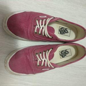 επωνυμα γυναικεια παπουτσια