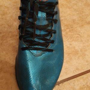Παιδικά παπούτσια ποδοσφαίρου No 39