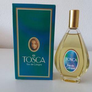 ΚΟΛΩΝΙΑ TOSCA(90ml)