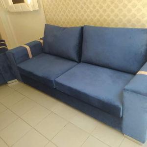 καναπέδες εκθεσιακοι ευκαιρία