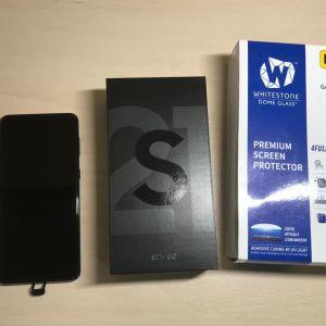Samsung Galaxy S21 Plus 256GB