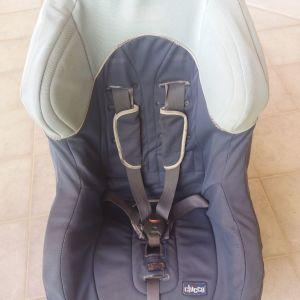 Παιδικό κάθισμα αυτοκινήτου chicco, 9-18 Kg