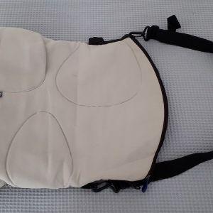Τσάντα μωρού Chicco