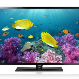 "SAMSUNG 42"" FULL HD LED TV - New. Δεν είναι Smart Tv"