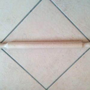 Πλάστης ξύλινος για ζαχαροπλαστική ζυμάρι πίτσα