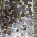 Παλαιά νομίσματα και χαρτονομίσματα πωλούνται απο ιδιώτη-νομίσματα απο Γαλλία.Η.Π.Α,Ιταλία,Ισπανία,Γερμανία,Αυστρία,Αυστραλία,Ελβετία,Ελλάδα,Κύπρο,Ρουμανία,Βουλγαρία,Ρωσία-ετη1907,64,66,67,70,73,75κ.α