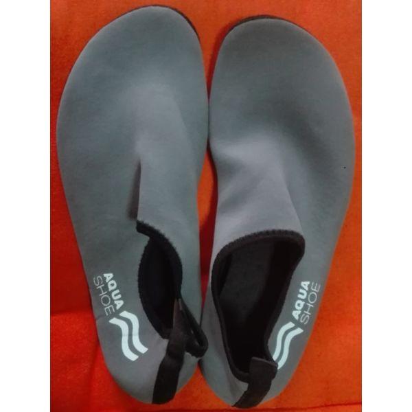 papoutsia thalassis Aqua Shoe 40-41