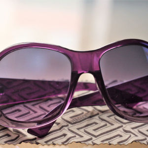 Versace γυαλιά ηλίου