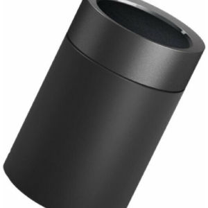 xiaomi bluetooth speaker mi pocket speaker 2 black