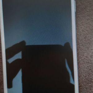 i phone 8 64