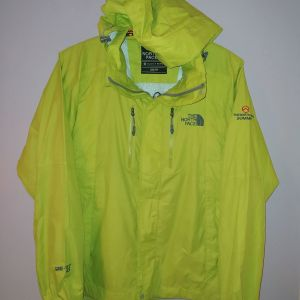 The North Face Summit Series Gore- Tex