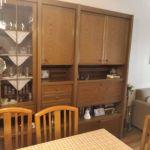 Διαμέρισμα Άνω Τούμπα προς ενοικίαση 90 τ.μ. | 400€/μήνα