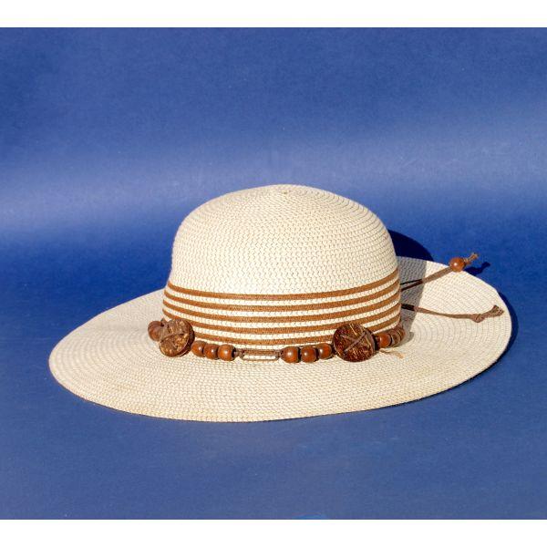 kapelo kalokerino